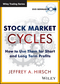 Stock Market Cycles: How To Use Them for Short and Long Term Profits (1118692616) cover image