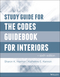 Study Guide for The Codes Guidebook for Interiors, 6th Edition (1118809416) cover image