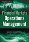 Financial Markets Operations Management (1118843916) cover image