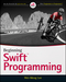 Beginning Swift Programming (1119009316) cover image