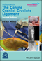 Advances in the Canine Cranial Cruciate Ligament, 2nd Edition (1119261716) cover image