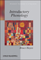 Introductory Phonology (1405184116) cover image