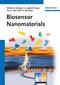 Biosensor Nanomaterials (3527328416) cover image