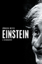 Einstein: A Biography (0745642217) cover image