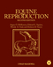Equine Reproduction, 2nd Edition (0813819717) cover image
