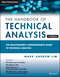 The Handbook of Technical Analysis + Test Bank: The Practitioner's Comprehensive Guide to Technical Analysis (1118498917) cover image