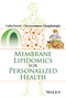 Membrane Lipidomics for Personalized Health (1118540417) cover image