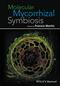 Molecular Mycorrhizal Symbiosis (1118951417) cover image