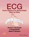 ECG from Basics to Essentials: Step by Step (1119066417) cover image