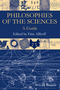 Philosophies of the Sciences: A Guide (1119144817) cover image