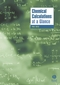 Chemical Calculations at a Glance (1405118717) cover image