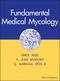 Fundamental Medical Mycology (0470177918) cover image