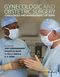 Gynecologic and Obstetric Surgery: Challenges and Management Options (0470657618) cover image