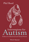 Interventions for Autism: Evidence for Educational and Clinical Practice (0470669918) cover image