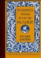 McGuffey's Third Eclectic Reader, Revised Edition (0471288918) cover image
