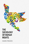 The Sociology of Human Rights (0745660118) cover image
