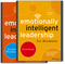 Emotionally Intelligent Leadership for Students: Basic Student Set, 2nd Edition (1118994418) cover image