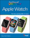 Teach Yourself VISUALLY Apple Watch (1119059518) cover image