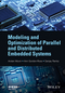Modeling and Optimization of Parallel and Distributed Embedded Systems (1119086418) cover image