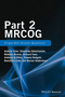 Part 2 MRCOG: Single Best Answer Questions (1119160618) cover image