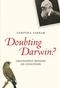 Doubting Darwin?: Creationist Designs on Evolution (1405154918) cover image