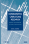 Deterministic Operations Research: Models and Methods in Linear Optimization (0470484519) cover image