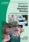 BSAVA Manual of Practical Veterinary Nursing (0905214919) cover image