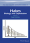 Hakes: Biology and Exploitation (1118568419) cover image