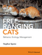 Free-ranging Cats: Behavior, Ecology, Management (1118884019) cover image
