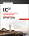 IC3: Internet and Computing Core Certification Global Standard 4 Study Guide (1118952219) cover image