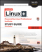 CompTIA Linux+ Powered by Linux Professional Institute Study Guide: Exam LX0-103 and Exam LX0-104 , 3rd Edition (1119021219) cover image