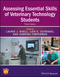 Assessing Essential Skills of Veterinary Technology Students, 3rd Edition (1119042119) cover image