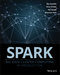 Spark: Big Data Cluster Computing in Production (1119254019) cover image