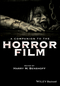 A Companion to the Horror Film (1119335019) cover image