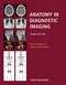 Anatomy in Diagnostic Imaging, 3rd Edition (1405139919) cover image