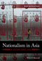 Nationalism in Asia: A History Since 1945 (047067301X) cover image