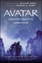 Avatar and Philosophy: Learning to See (047094031X) cover image