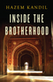 Inside the Brotherhood (074568291X) cover image