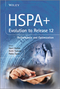 HSPA+ Evolution to Release 12: Performance and Optimization (111850321X) cover image