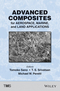 Advanced Composites for Aerospace, Marine, and Land Applications (111888891X) cover image