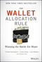 The Wallet Allocation Rule: Winning the Battle for Share (111903731X) cover image