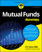 Mutual Funds For Dummies, 7th Edition (111921551X) cover image