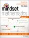 Mindset Mathematics, Grade 5 (111935871X) cover image