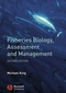 Fisheries Biology, Assessment and Management, 2nd Edition (140515831X) cover image