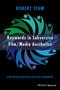 Keywords in Subversive Film / Media Aesthetics (1118288920) cover image