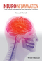 Neuroinflammation: New Insights into Beneficial and Detrimental Functions  (1118732820) cover image