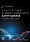 Practical Finite Element Modeling in Earth Science using Matlab (1119248620) cover image