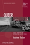 Queer Visibilities: Space, Identity and Interaction in Cape Town (1405183020) cover image