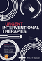 Urgent Interventional Therapies (0470672021) cover image