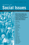 Journal of Social Issues, Volume 70, Number 2, Ethnic-Racial Stigma and Physical Health Disparities in the United States of America: From Psychological Theory and Evidence to Public Policy Solutions (1118987721) cover image